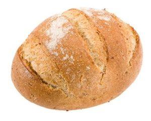 "Хлеб ""Гречишный"""
