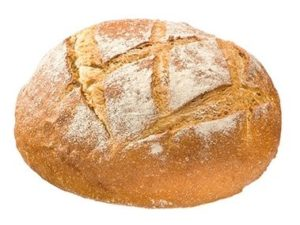 "Хлеб ""Бездрожжевой"""
