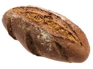 """Хлеб """"Летний"""""""