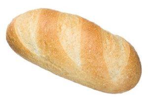 """Хлеб """"Нормандский"""""""