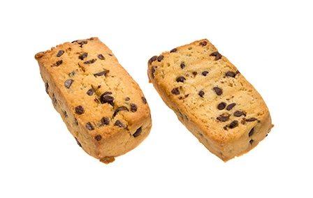 """Печенье """"Куки с шоколадом"""""""